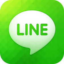 Line ID : december65